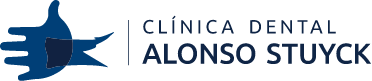Clínica Dental Alonso Stuyck